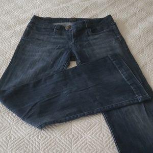 Vigoss Studios Size 28 Jeans
